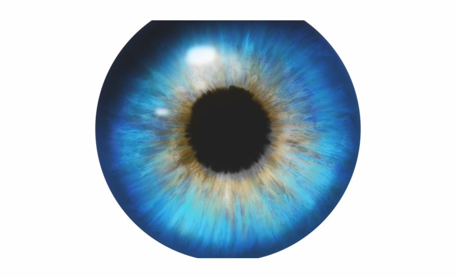 Eyeball clipart colorful eye. Brown eyes blue green