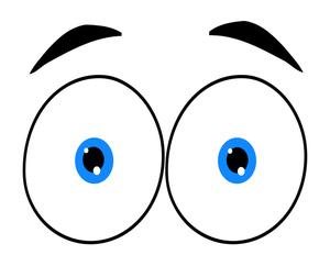 Eyeballs clip art eyes. Eyeball clipart eye ball