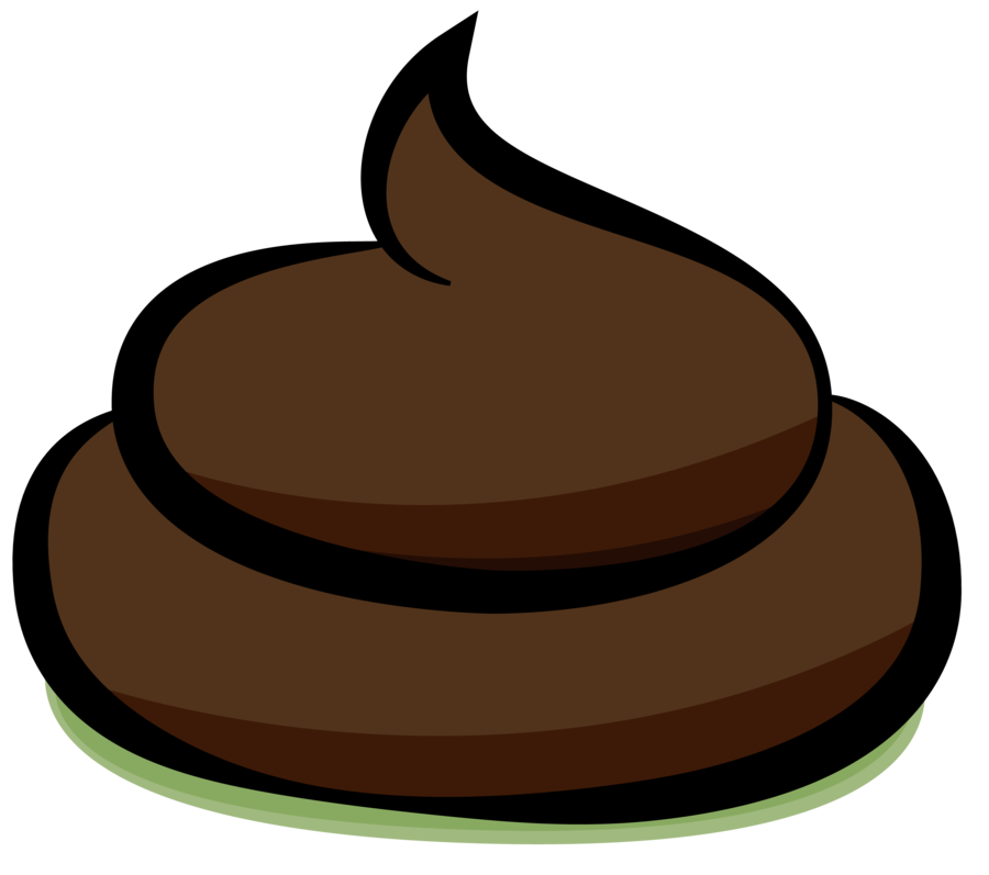 Eyeball clipart eye check. Out that poop by