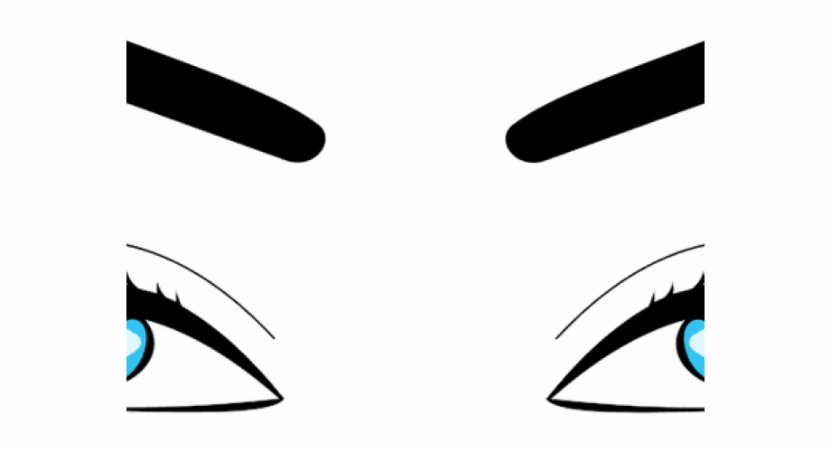 Free png images . Eyeball clipart eye drawing