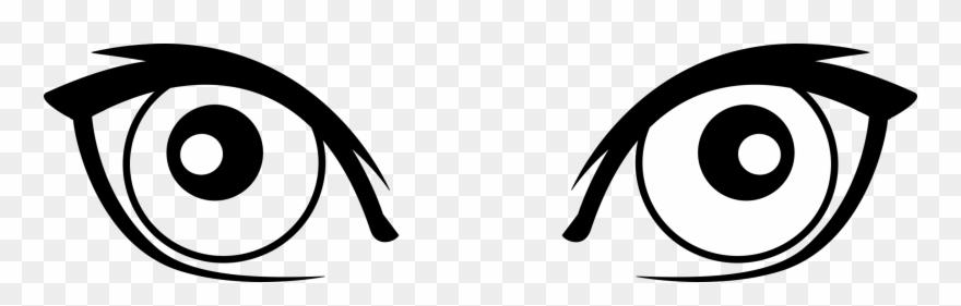 Eyeball clipart eye drawing. Googly eyes cartoon download