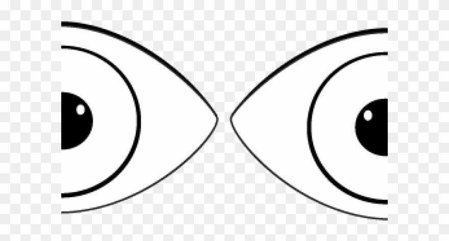 Eyeball clipart eye drawing. Clip art png download