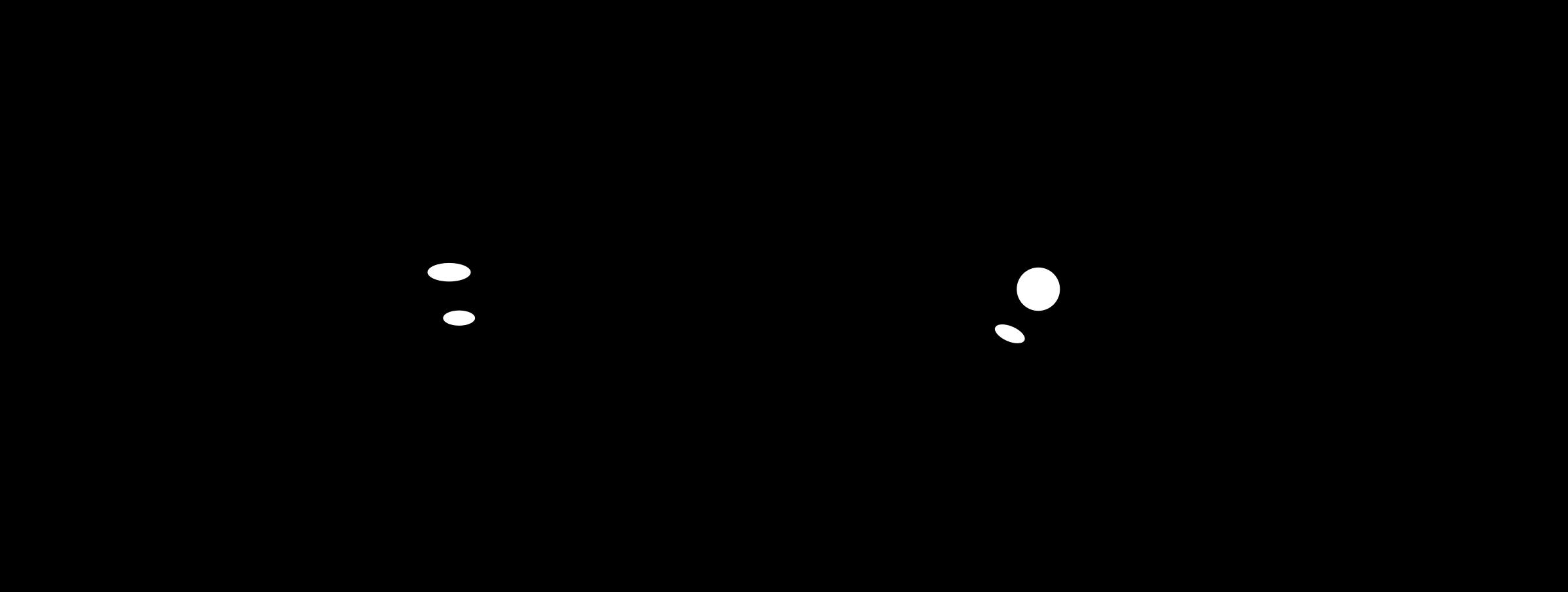 Eyeballs logo