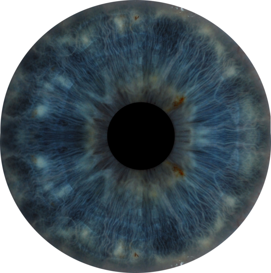 Eyeball clipart eye surgery. Free iris stock image