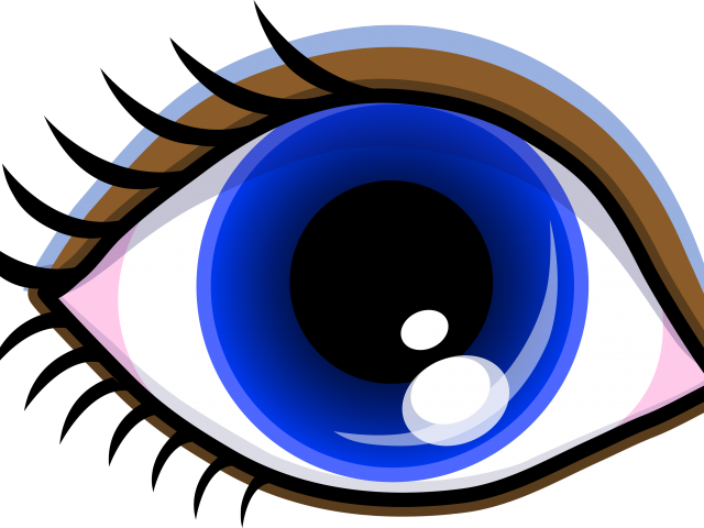 Doctor pictures free download. Eyeball clipart eye surgery