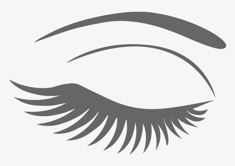 Eyeball clipart eyelash. Pretty clip art eye
