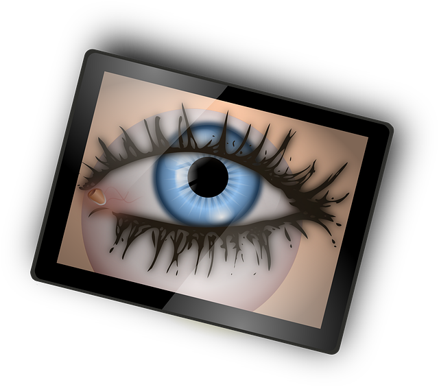 Eyeball clipart eyelash. Free pictures eye images
