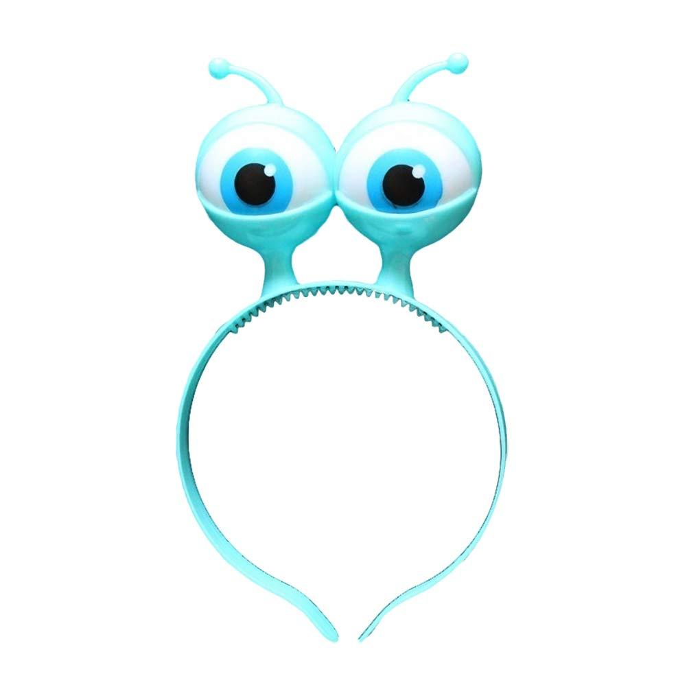 Amazon com alignmentpai flashing. Eyeball clipart festival