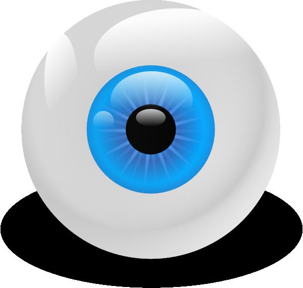 Eyeballs clipart glass. Just eye clip art