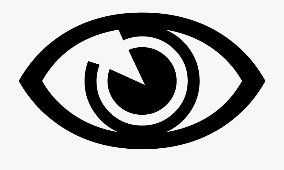 Eye clip art cliparts. Eyeball clipart logo
