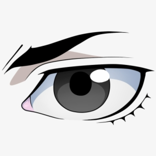 Eyeballs clipart male eye. Eyeball eyes clip art