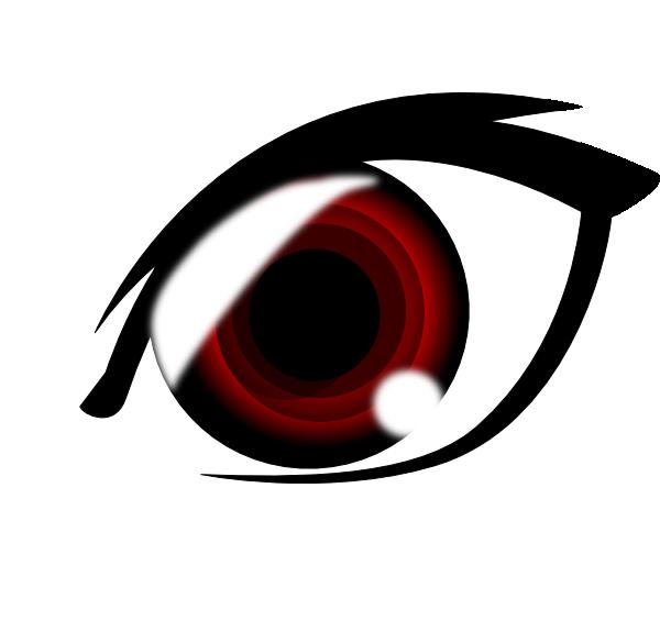 Baseball player free collection. Eyeball clipart male eye