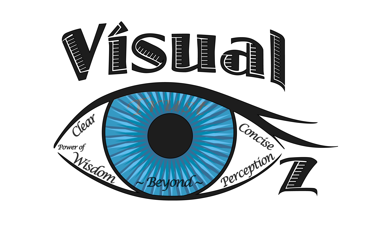 Eyeball clipart mata. Eye visual pencil and