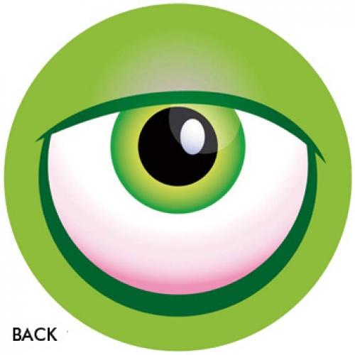 Free download best . Eyeball clipart monster eyeball
