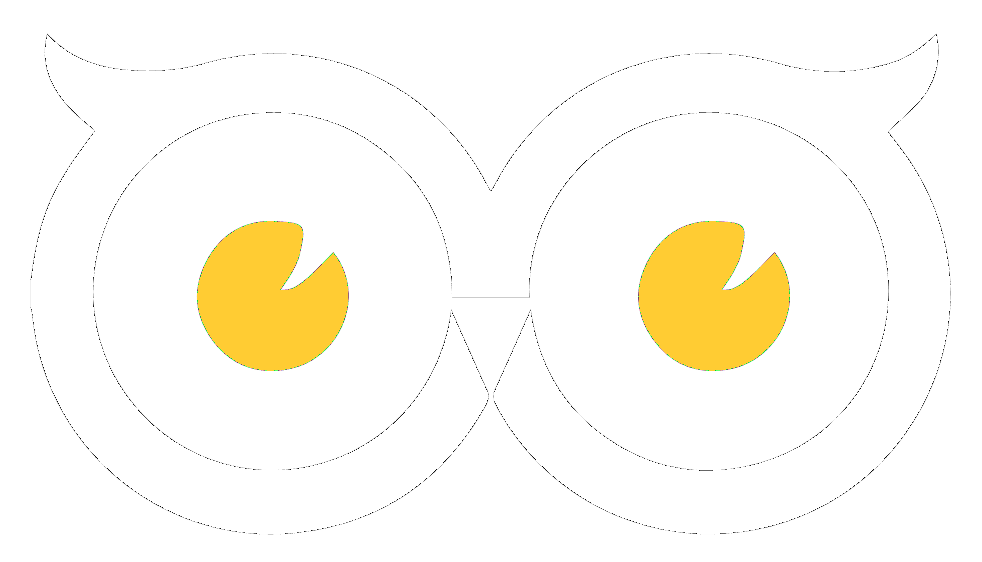 Home eye records. Eyeball clipart owl eyes