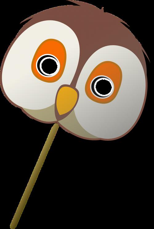 Eyeball clipart owl eyes. Burrowing bird free photos