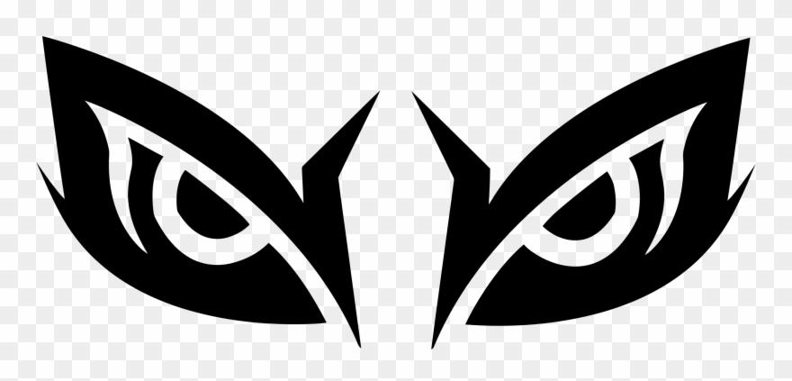 Eye computer icons drawing. Eyeball clipart owl eyes