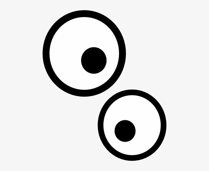 Eyeball clipart pig. Cute eye cliparts eyes