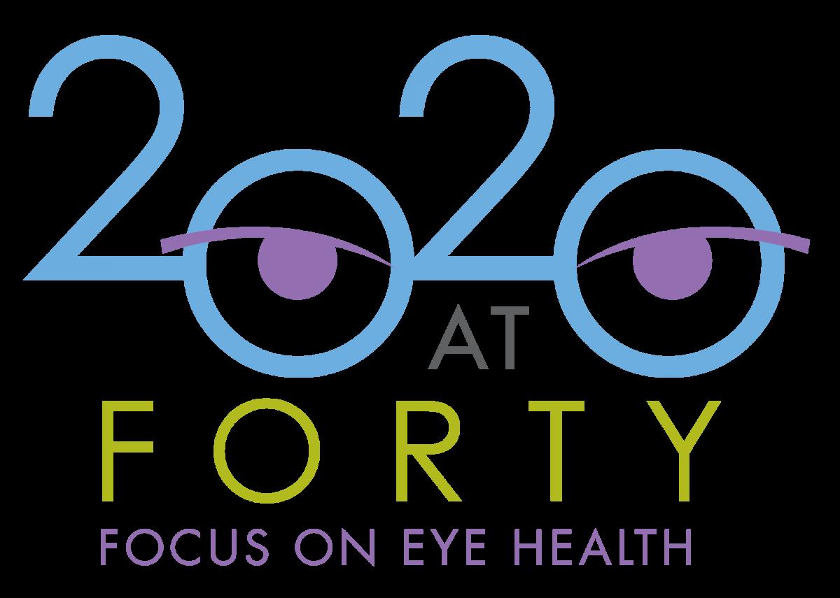 Vision clipart eye screening.  at prevent blindness