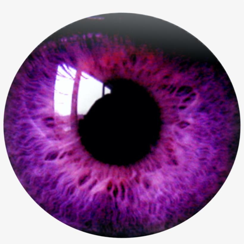 Eyeball clipart purple. Halloween png ahmedmouici xyz