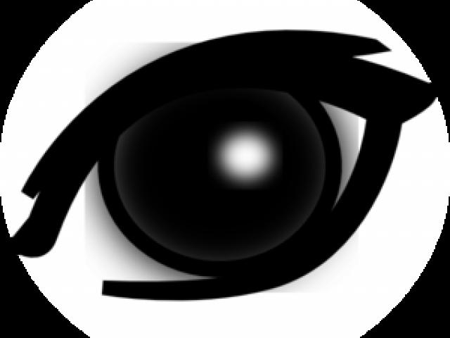 Eyeball clipart purple. Dry eye free on