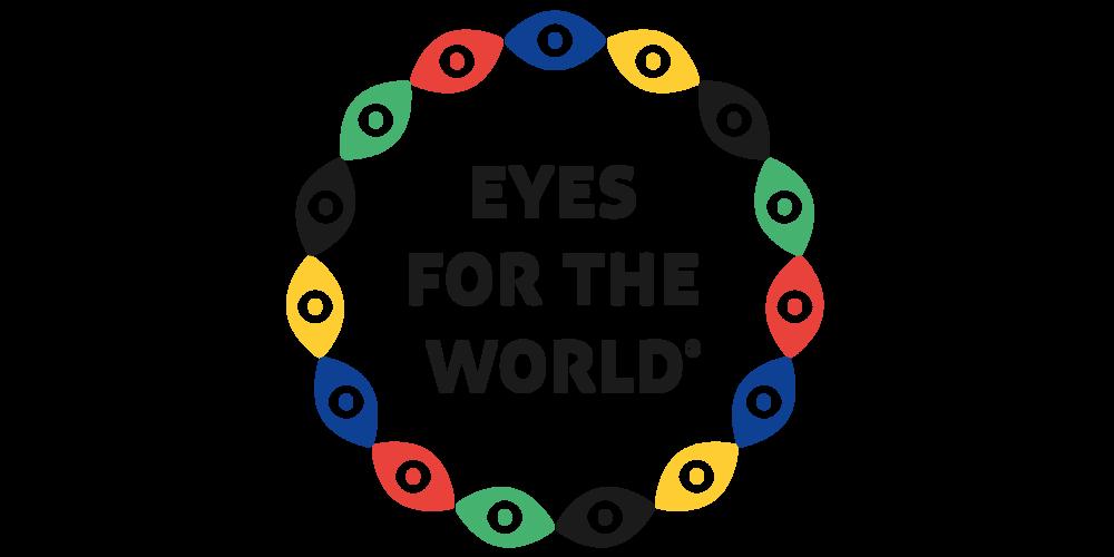 Eyeballs clipart sensory impairment. The project eyes for