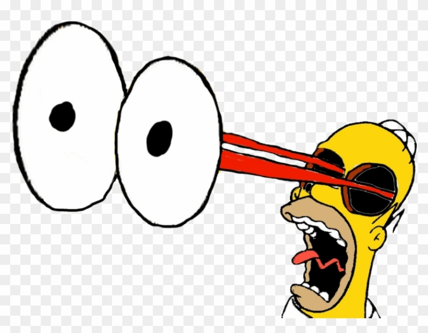 Eyeball clipart surprised eye. Eyes popping out png