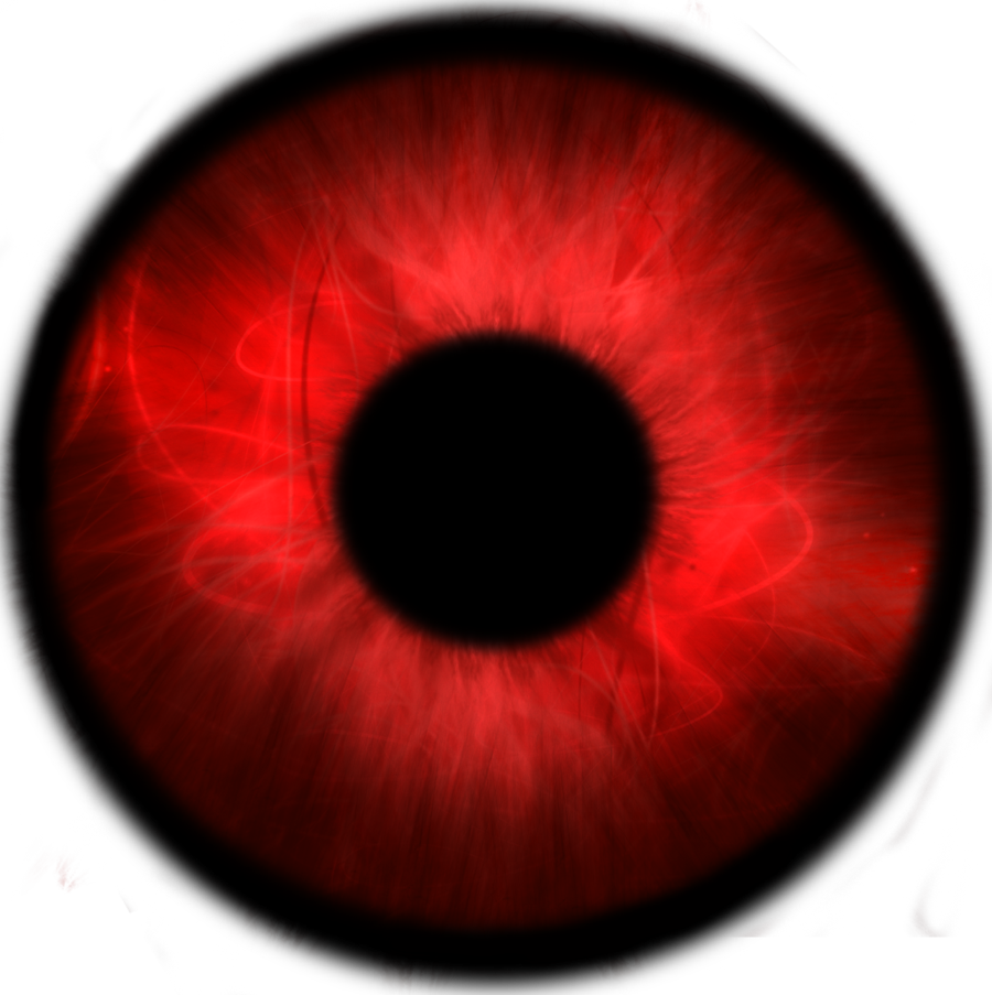 Bloodshot eyes png transparent. Eyeball clipart vein
