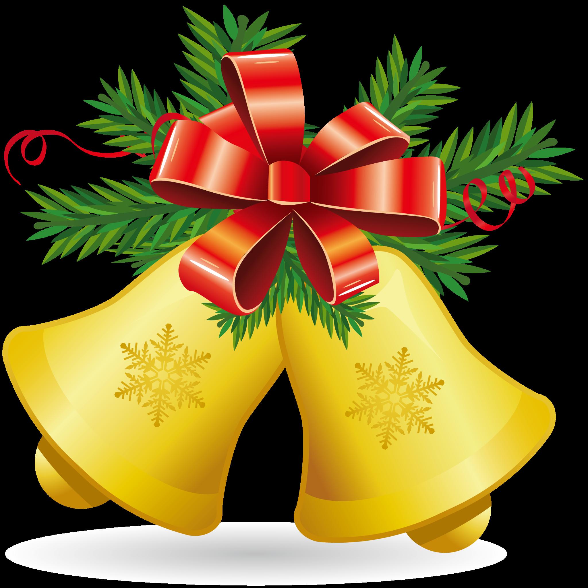 Vision clipart vision loss. Seasons greetings happy holidays