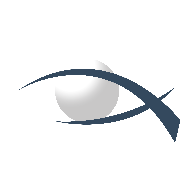 Glaucoma brenart clinic . Vision clipart eye screening