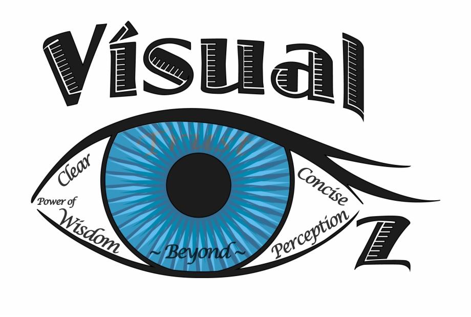 Eyeball clipart visual. Clip art transparent of