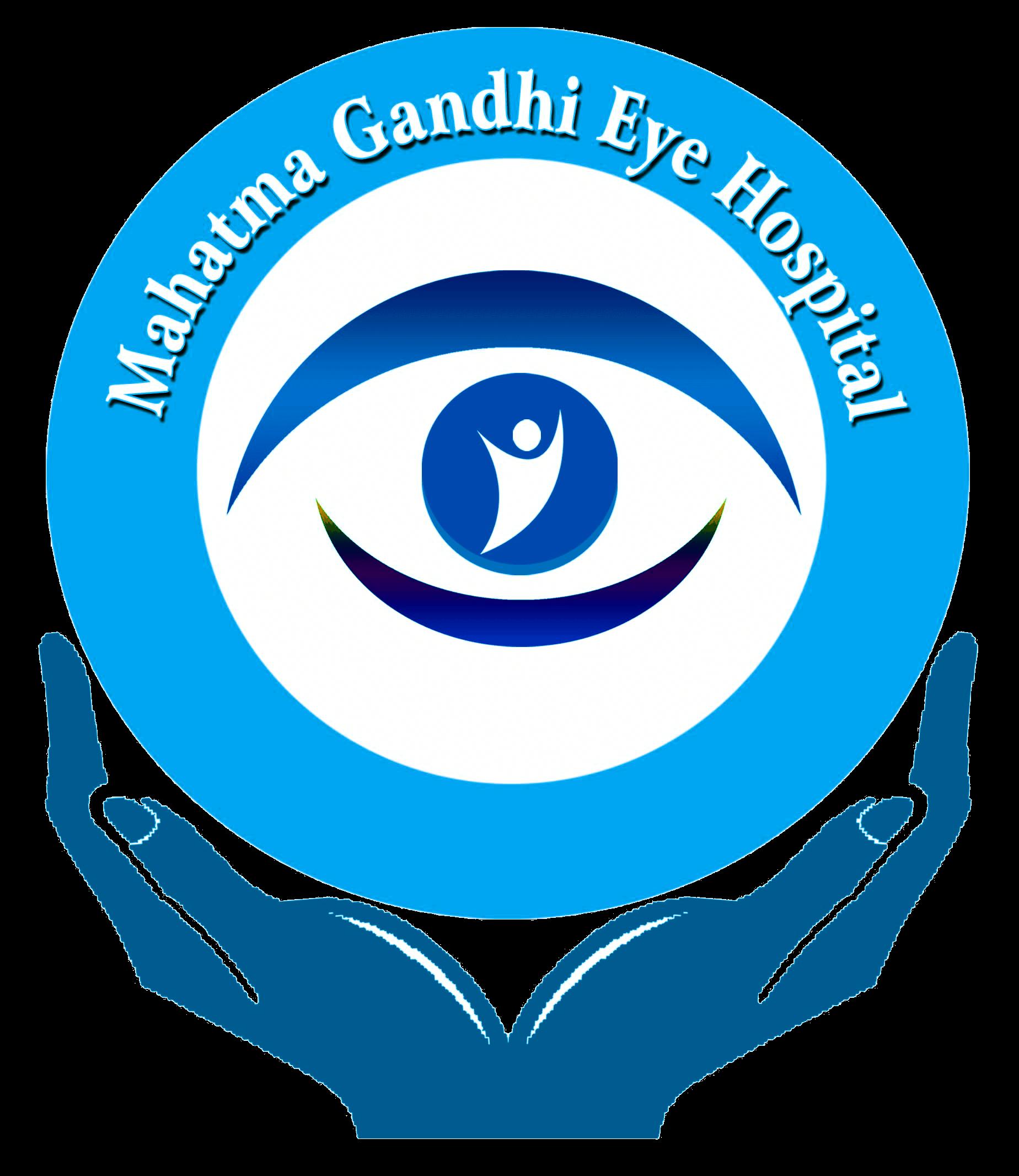Nurse clipart operating theatre. Objectives mahatma gandhi eye