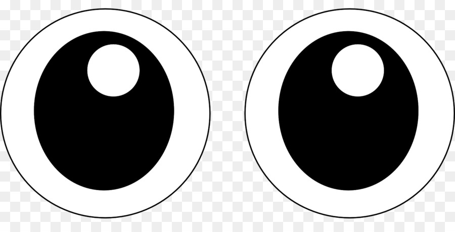 Eyeball clipart wiggly eye. Googly eyes background fish