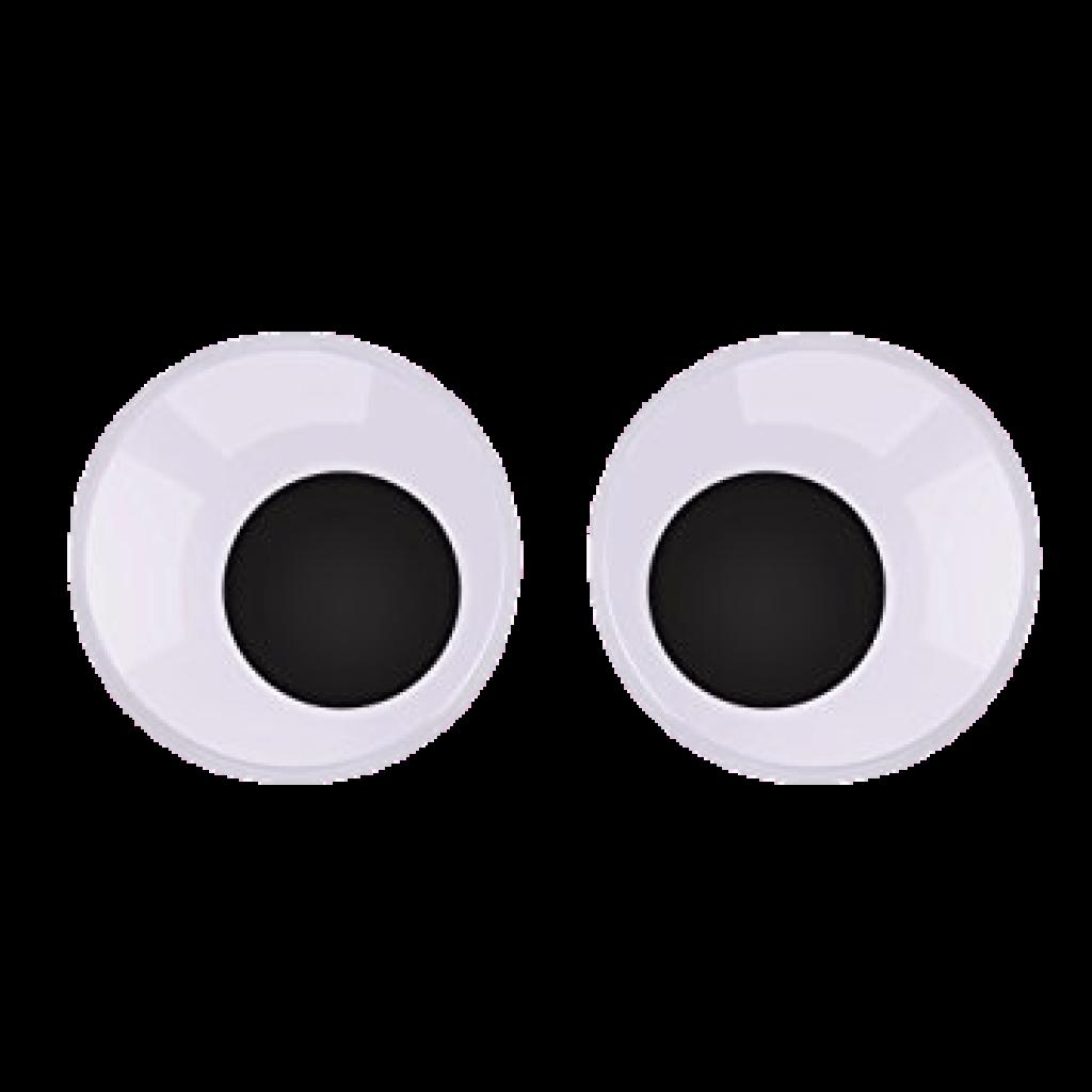 Eyeballs clipart wiggly eye. Googly eyes png camera