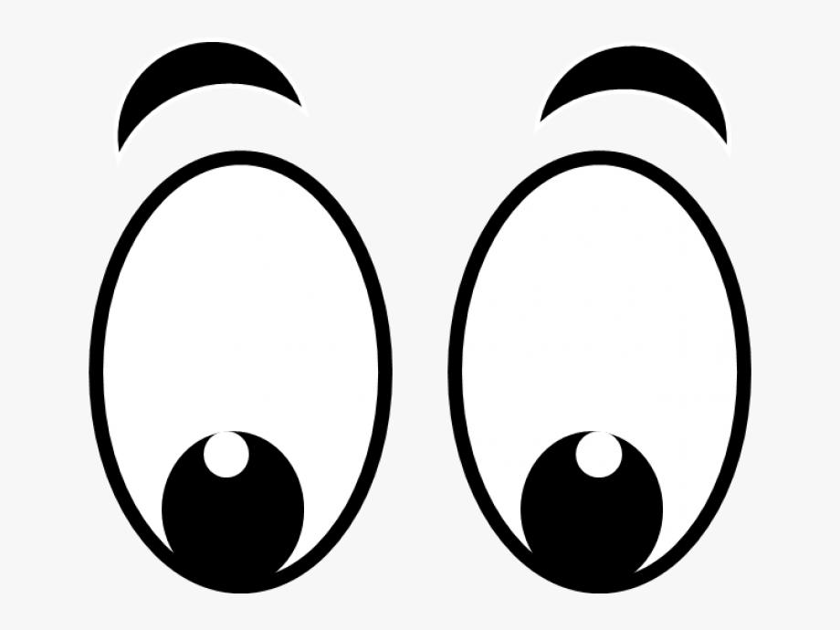 Clip art googly free. Eyeballs clipart wiggly eye