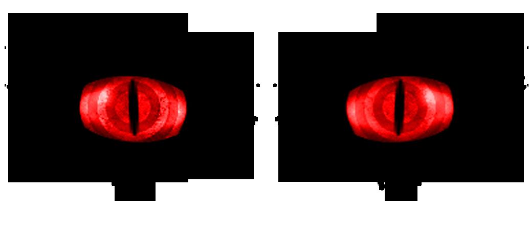 Eyes png transparent images. Eyeballs clipart bloodshot eye