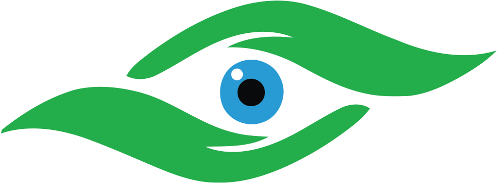 Blog suffolk physicians surgeons. Eyeballs clipart eye surgery