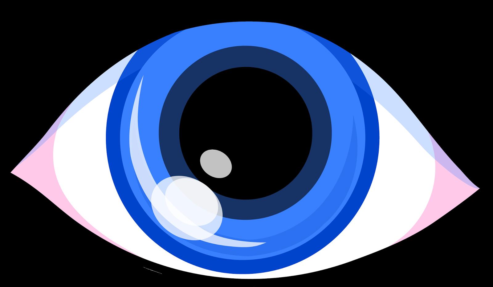 Laser history pinterest. Eyeball clipart eye surgery