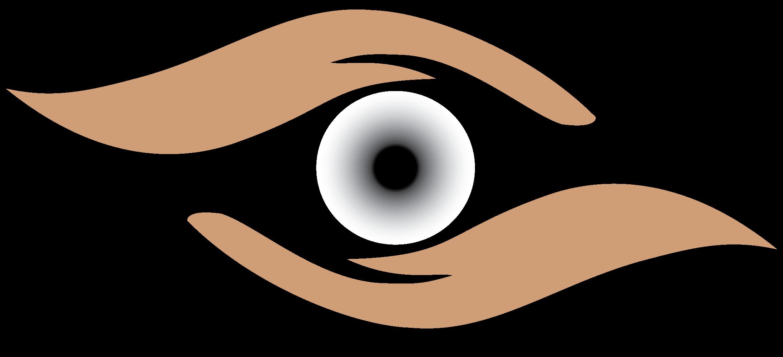 Eyeballs clipart eye surgery. Latest technology s best