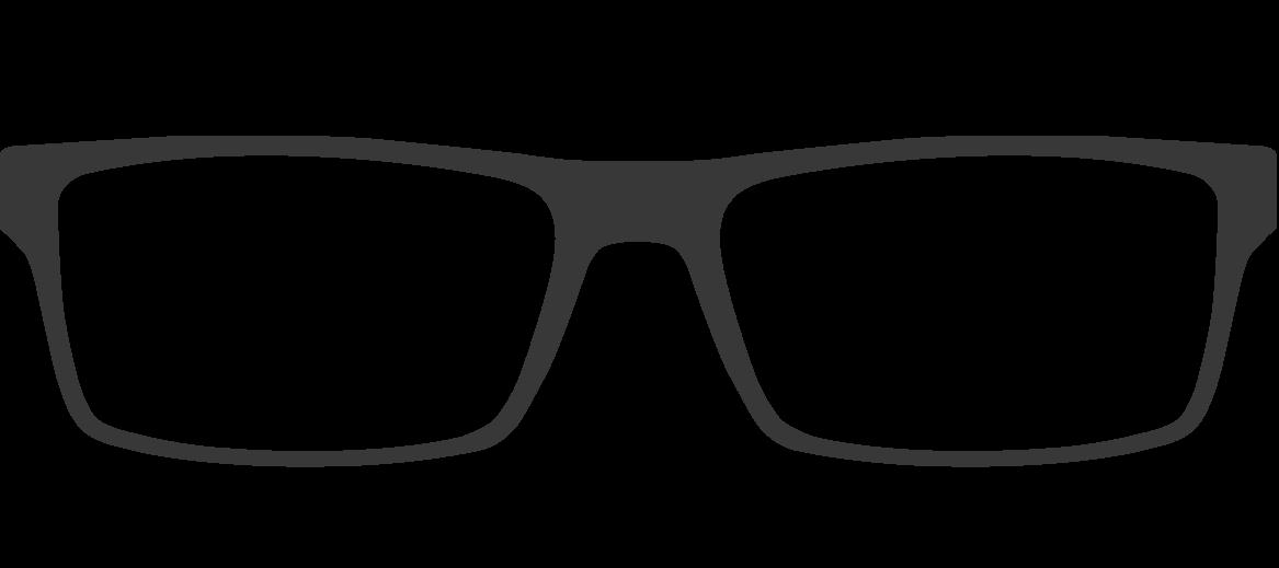 Eyeglasses clipart glass lens. High end frames and