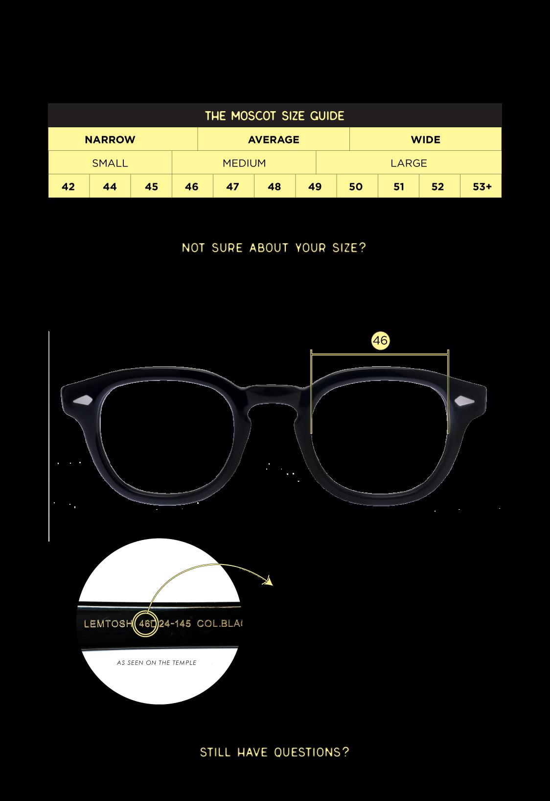 Vision clipart eyeglass frame. Anatomy eye glasses frames
