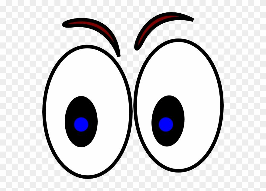 Eyeball cliparts watching eyes. Eyeballs clipart kind eye