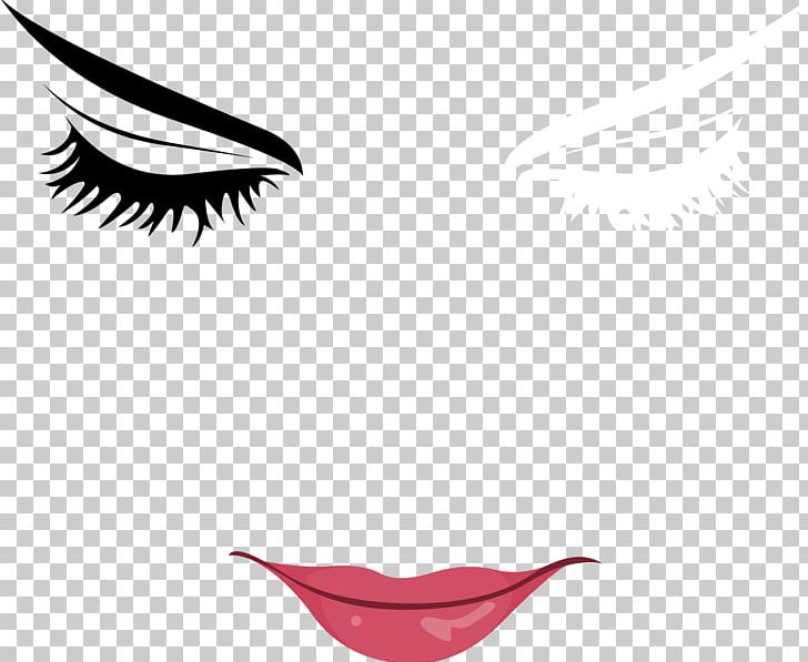 Download for free png. Eyeballs clipart lady eye