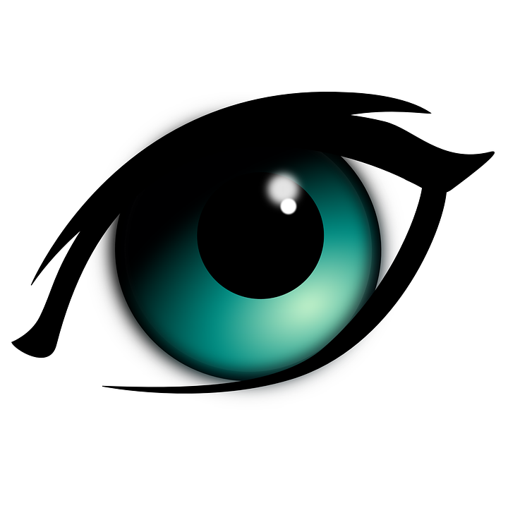 Eyeballs clipart octopus eye. Resultado de imagen para