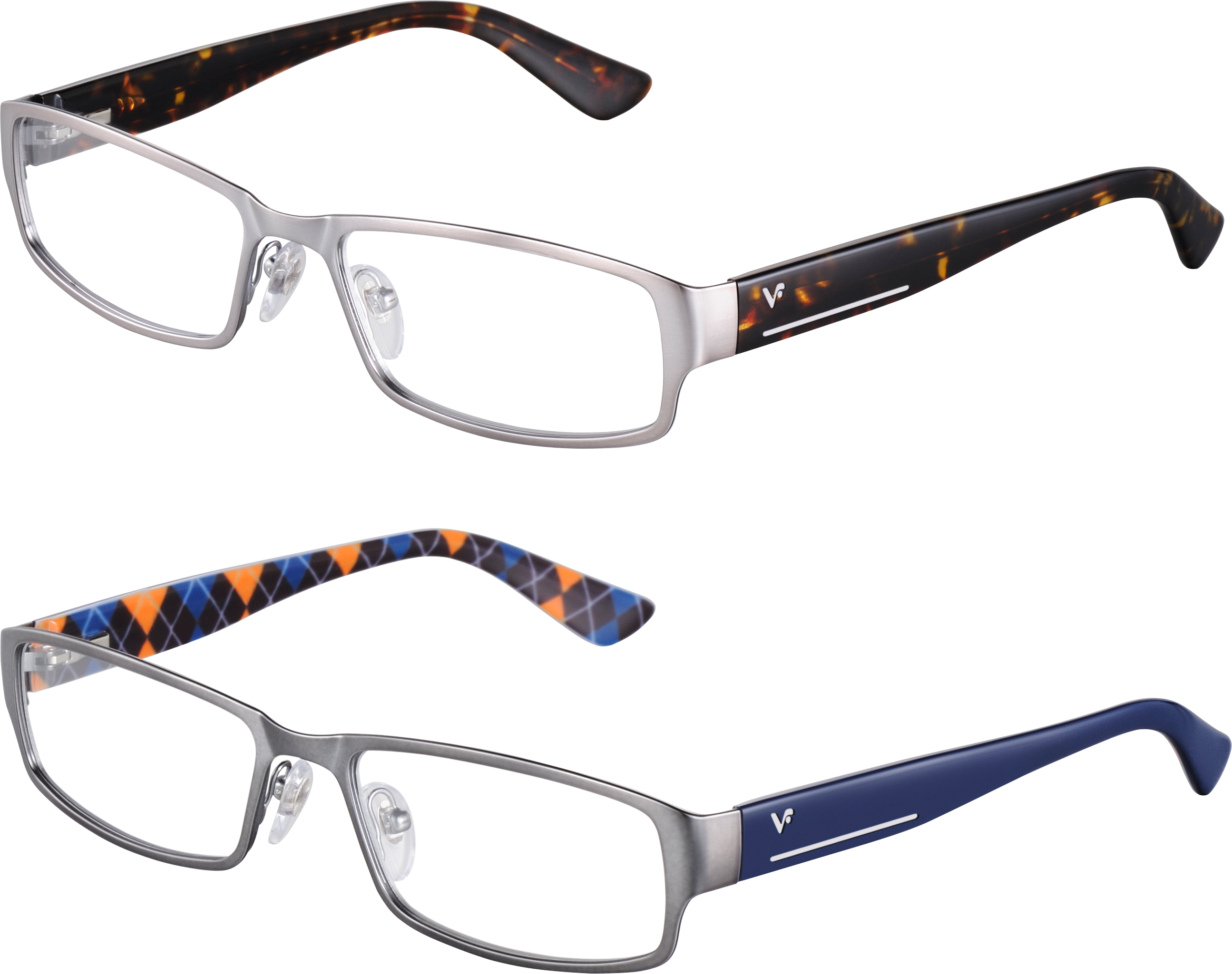 Vision clipart optical. Glasses sixty six isolated