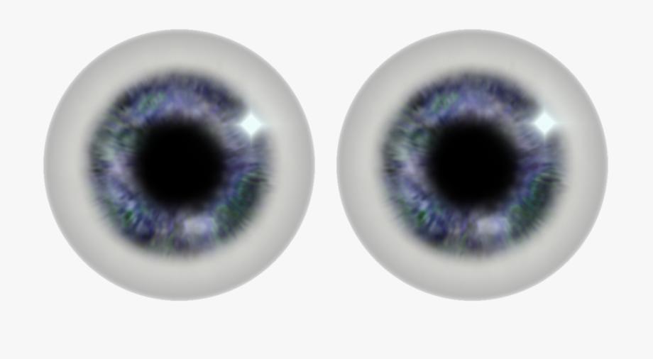 Eyeballs clipart real. Eye eyes transparent cliparts