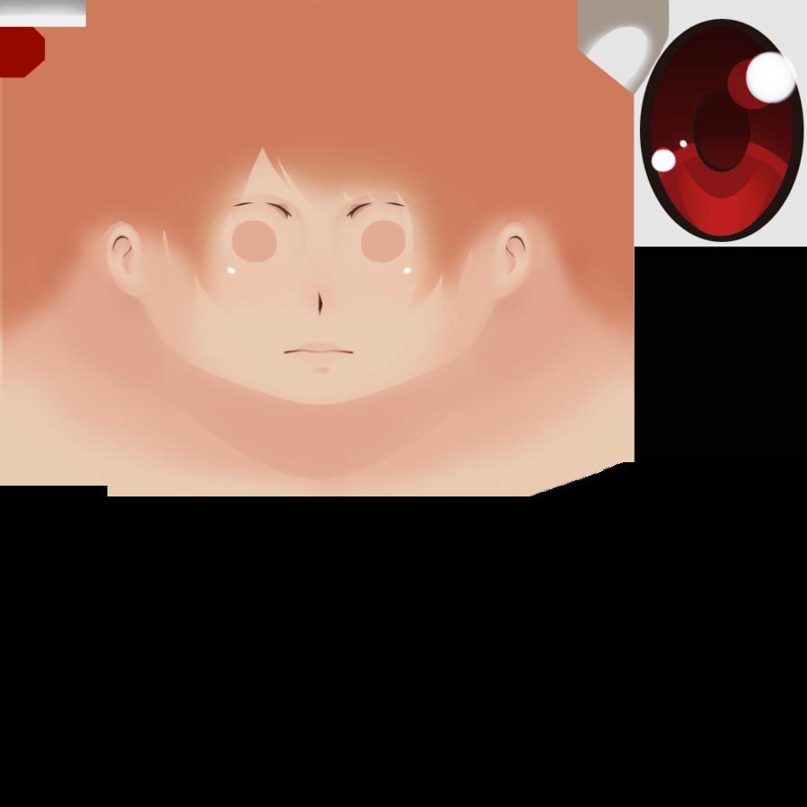 Eyes texture by imaginaryalchemist. Eyeballs clipart red eye