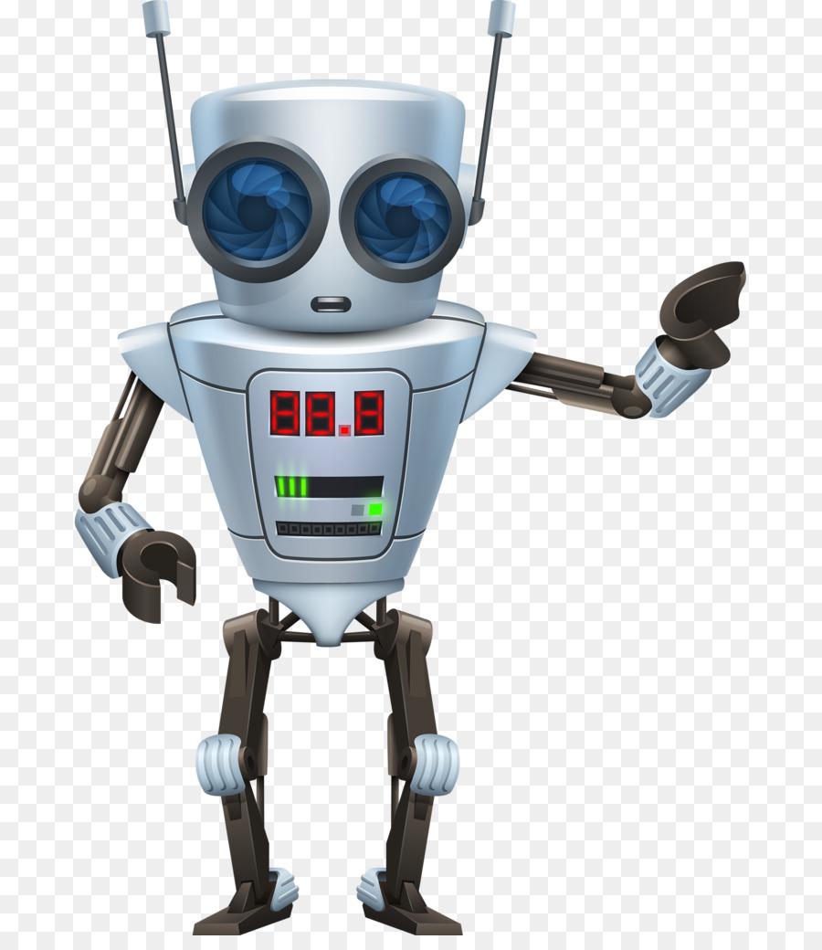 Eye cartoon drawing transparent. Eyes clipart robot