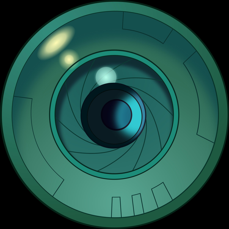 Cyborg eyes images gallery. Eyeballs clipart robotic eye