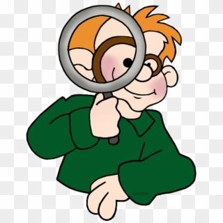 Eyeballs clipart sight. Green eyes human sense